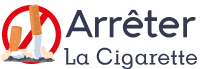 arreter-la-cigarettefoncé