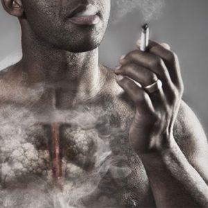 Risques-cancerigenes
