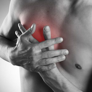 Risques-cardiovasculaires