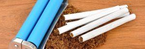 fabriquant soi meme ses cigarettes slim